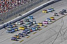 NASCAR Cup Was Talladega the one that got away for Denny Hamlin?