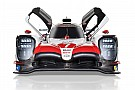 WEC Galería: así es el Toyota con el que Alonso cumplirá su sueño en Le Mans