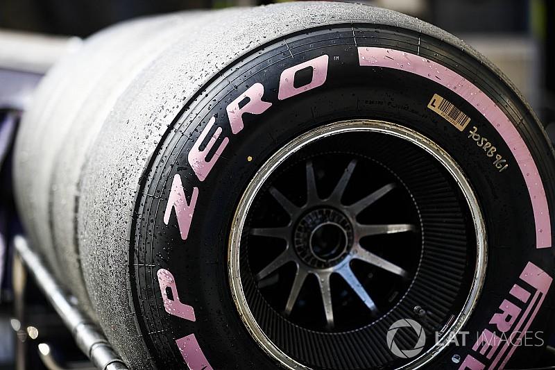 Ricciardo: F1 deveria levar os hipermacios a todos os GPs