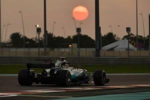 Formel 1 News FIA-Boss Todt nach Hamiltons Titel ohne Ausfall: