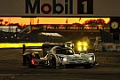 IMSA Sebring 12h: Hr 9 – Action Express steals lead back from Taylors