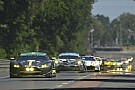 Ле-Ман Гранд Туринг. Все машины GTE в истории марафона «24 часа Ле-Мана»