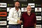 Ufficiale: nel 2018 il Mondiale MXGP sbarca ad Imola!