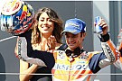 MotoGP Pedrosa ungkap strategi jadi kunci podiumnya