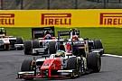 FIA F2 Sette Câmara vê vitória na F2 como maior feito da carreira