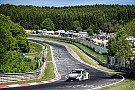 WTCC WTCR will 2018 auf der Nürburgring-Nordschleife fahren