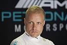 Анализ: Боттас начал карьеру в Mercedes намного лучше, чем кажется