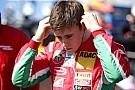 Ferrari junior Armstrong becomes Italian F4 champion