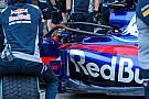 Stop/Go Egy brutális F1-es szezonnal még a Halót is elfelejtenénk?