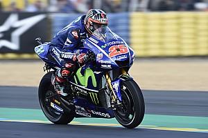 """MotoGP Noticias de última hora Viñales: """"El Miller de hace dos años no pensaba mucho sobre la moto"""""""