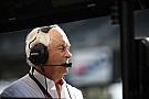 Dane backs Penske to woo new manufacturer to Supercars