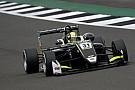 EUROF3 Gara 1: Lando Norris domina e centra il successo a Silverstone