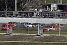NASCAR Xfinity 2 Rote Flaggen: Zerfahrener NASCAR Xfinity-Auftakt 2017 in Daytona