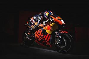 MotoGP News KTM plant Versorgung von MotoGP-Satelliten-Team im Jahr 2018