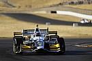 IndyCar 佐藤琢磨、2017年最終戦はリタイア「忘れられないシーズンになった」
