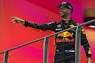Ricciardo: Vettel ve Hamilton benden daha iyi değil