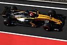 Bildergalerie: Robert Kubica testet Formel 1 in Budapest