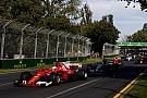 Штайнер: Новые моторы Ferrari не уступают Mercedes