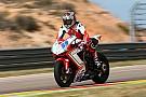 Supersport Jacobsen regala la pole di Aragon alla MV Agusta. Gran rientro di Sofuoglu