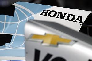 IndyCar Noticias IndyCar va por aumento de