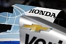 Des moteurs de 900ch en IndyCar en 2021