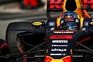 【F1】パワー不足に苦しむレッドブル「これからが最もつらい時期」