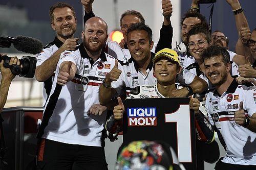 """MotoGPコラム:日本勢がグランプリの主役に? 7人の""""若武者""""が開幕戦で見せる走りとは"""