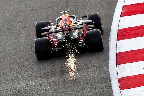 """Marko: """"Geen prioriteit voor Red Bull om motorfabrikant te worden"""""""