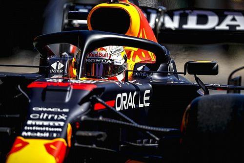 Kwalificatie F1 Grand Prix van Spanje – Tijden, welke tv-zender en meer
