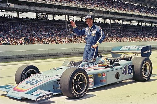 Bobby Unser obituary: Three-time Indianapolis 500 winner remembered