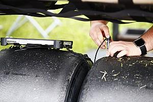 Formula 1 Ultime notizie Pirelli: al GP di Gran Bretagna la Medium sarà preferita alla Hard?