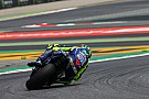 Le MotoGP revient à la chicane de 2016 à Barcelone