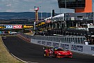 Australian GT Challenge Bathurst event to fight GT ban
