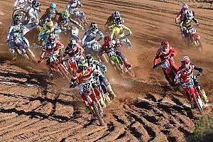 Motocross Italiano Gara Internazionali d'Italia: Antonio Cairoli domina a Riola Sardo