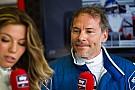 Villeneuve nagyon keményen nekiment Kubicának: nem érdemel F1-es ülést a lengyel?