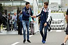 Formula 1 Di Resta, Williams'la yarışamazsa Formula E'ye geçebilir