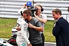 Формула 1 Баттон: Хемілтон може повторити рекорд Шумахера