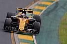Renault ab F1-Rennen in Russland mit neuer MGU-K für 2017