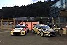 Schweizer rallye Rally del Ticino: Gilardoni ist der erste Leader