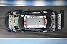Mercedes AMG отметит 50-летие специальной ливреей в DTM
