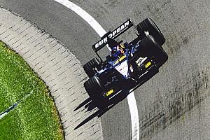 فورمولا 1 أخبار عاجلة شتاينر: الفورمولا واحد تحتاج فريقًا مثل ميناردي يمنح الفرص للسائقين الشباب
