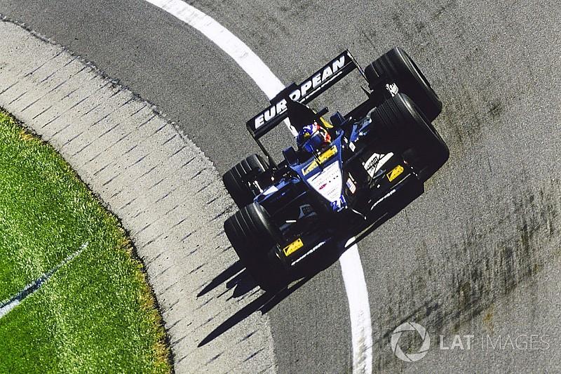 Teams als Minardi nodig voor opleiden van jonge coureurs, vindt Steiner