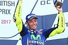 """Webber: """"Rossi az elszalasztott esélyekkel birkózhat meg a legnehezebben"""""""