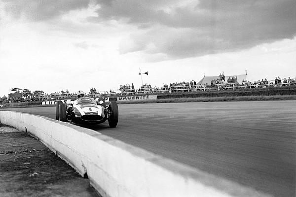 Forma-1 Ezen a napon: Jack Brabham másodszor is világbajnok