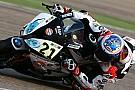 Markus Reiterberger: Vorläufiger Rückzug aus der Superbike-WM