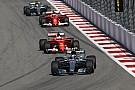 Bottas predice que los neumáticos no dominarán la batalla por el título
