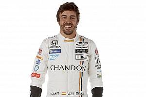 """IndyCar Noticias Mark Miles: """"Claro que Alonso puede ganar en Indianápolis"""""""