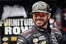 NASCAR Cup Furniture Row domina en la primera de Richmond