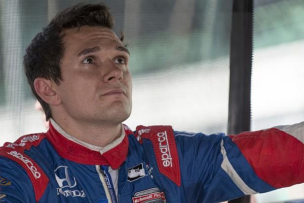Petrov en Aleshin bevestigd bij SMP Racing voor WEC-superseizoen