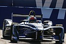 Rossiter interested in Formula E after Berlin test